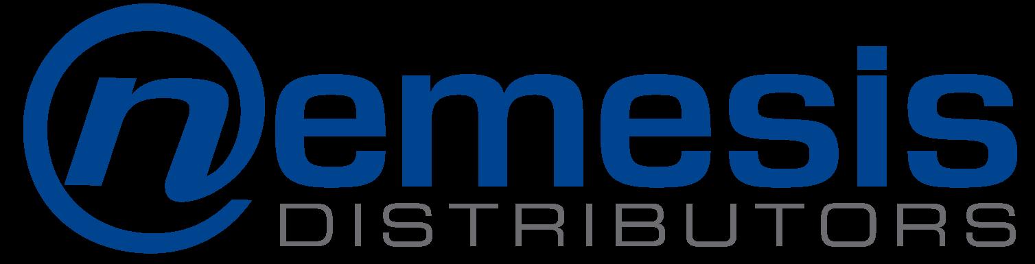 Nemesis Distributors